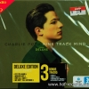CD Charlie Puth - Nine Track Mind
