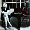 Diana Krall - All For You 2Lp N.