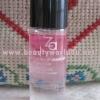 ZA eye and lip remover 30 ml. (ขนาดทดลอง)
