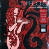 Maroon 5 - Song About Jane 2Lp N.