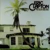 Eric Clapton = 461 Ocean Boulevard 1 Lp