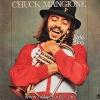 Chuck Mangione - Feels So Good 1977