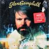 Glen Campbell - Bloodline 1976