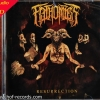 CD Fathomless - Resurrection *New
