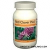 Red Clover Plus