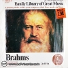 Family Library Of Great Music - The Piano Concerto No.2 In B Fat 1lp