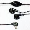 Hands-Free G-Net GN8284
