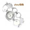 Pre-order: Kimio watch