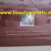 SKII whitening spots specialist concentrate