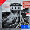 CD Bon Jovi - This House isnot for sale ( 2 CD)