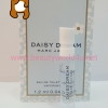 น้ำหอม Marc Jacobs Daisy Dream EDT 1.2 ml.