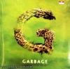 Garbage - Strange Little Birds 2Lp N.