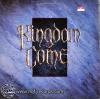 Kingdon Come 1 LP