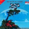 CD Yes - Heaven & Earth