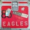 Eagles - Live 2 LP