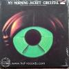 My Morning jacket Circuital 1 LP new