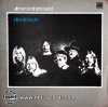 Allman Brothers Band - Idlewild South 1972 1lp