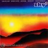 SKY - SKY 2 1980 2lp