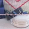 Estee Lucidity Translucent Loose Powder 18 g. #translucent (ลดพิเศษ 35%)