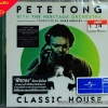 CD Pete Tong- with the Heritage orchestra