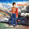 Marillion - Misplaced Childhood   1985  1lp