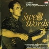 Sweet words The musical Composion of His Majestry King Vol.2 by Hucky Eichelmann ( บรรเลงGuitar )