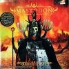 Mastodon - Emperor Of Sand 2Lp N.
