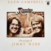 Glen Campbell = Reunion 1974