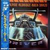 Tony Macalpine - Rock- Sarzo-M.A.R.S. Project Driver