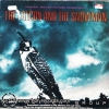 The Falcon And The Snowman 1lp