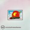 allman Brothers Band - Eat A Peach 1972 2lp