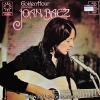 Joan Baez - Golden Hour 1972
