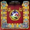 Thin Lizzy - Johnny The Fox 1976 1lp