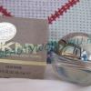 น้ำหอม dkny golden delicious 7 ml. (ขนาดทดลอง)