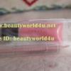 Lunasol Spring Skin Modeling Kit lip set