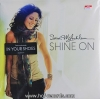 Sarah Mclachlan - Shine On 2lp N.