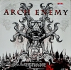 Arch Enermy - Rise of the tyrant 1 LP New
