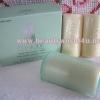 Clinique little 3 soaps สูตร 2 ผิวผสม (ลดพิเศษ 35%)