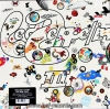 Led Zeppelin - Led Zeppelin  III   2lp