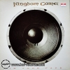 Kingdon Come - In your Face 1 LP