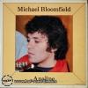 michael bloomfield - analine 1lp