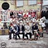 Mumford & Suns- Babel 2lp new