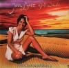 Joan Baez - Gulf Winds 1976