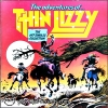 Thin Lizzy - The Adventures Of Thin Lizzy 1lp