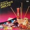 Jefferson Airplane - The best