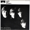 The Beatles - With The Beatles 1 Lp