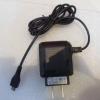 วอร์ชาร์ต i-Mobile แท้ศูนย์ (micro USB)