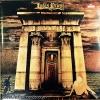 Judas Priest - Sin After Sin 2Lp N.