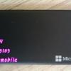 แบตเตอรี่ Microsoft Lumia 640 XL (BV-T4B)