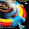 ELO - Out Of The Blue 2lp